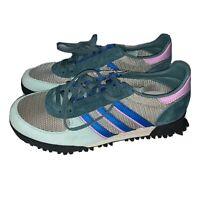 *New* Adidas Originals Marathon TR Men's Size 5 / Women's Size 6 B37444