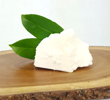 Shea Butter Refined 100% Pure and Natural 25g-1kg Fragrance Free