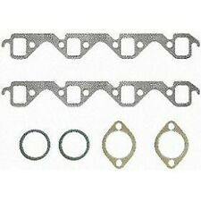 MS90000 Felpro Set of 6 Exhaust Manifold Gaskets New for F350 Truck Falcon LTD
