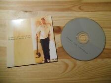 CD Schlager Ferry Van Leeuwen - Niemand Doet Wat Jij Me Deed (2 Song) DINO MUSIC