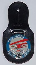 Brustanhänger Pocket Badge TaktLwG 71 - JG 71 Seven Eleven  ............R2124