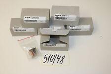 Bosch Kleinrelais Relais 24V D0721-F104 UAR-BZ 1012/1060 Nr. 510/48