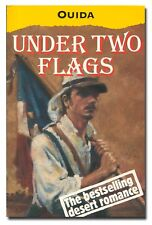 Under Two Flags by Ouida PB 1995  Fw