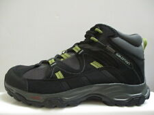 Salomon Meadow Mid GORE-TEX Walking Boots Mens  UK 9.5 US 10 EUR 44 REF 309*