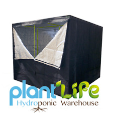 Monster Bud Urban Grow Tents Hydroponics