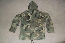 Military Medium Reg Parka Field Jacket Coat US Army USAF USMC Cold Weather 190