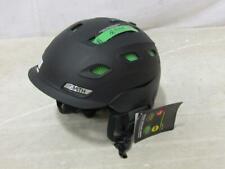 New listing Smith Vantage Mips Snow Helmet Medium Matte Black