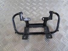HONDA CG 125 1998 Rear Grab Handle 12955