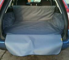 Mitsubishi ASX Car Boot Liner with 3 options - Made to Order in UK -