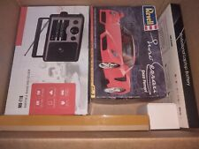 Amazon/Walmart Returns Box Lot Electronics & General Merchandise Lot#192 As-Is