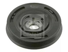 Belt Pulley, crankshaft FEBI BILSTEIN 24628