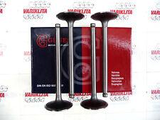 NEU Einlassventilsatz für Audi Seat Skoda VW 1.2 1.4 1.6 036109601S BMY valve