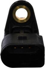 Engine Camshaft Position Sensor Right Autopart Intl 1802-300559