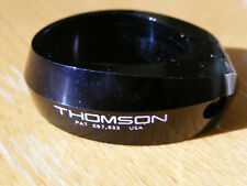Thomson alloy seatpost clamp 34.9mm