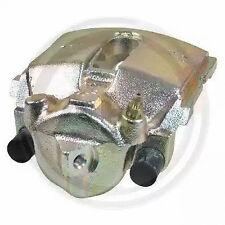 Front Right Brake Caliper A.B.S. 422102
