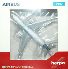 Herpa Airbus A330-800 neo  533287