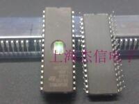 1pcs M27C801-100F1 M27C801-120F1 new