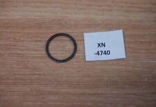 Yamaha TZ FX 90201-256E4-00 WASHER, PLATE (T=1.5) Genuine NEU NOS xn4740