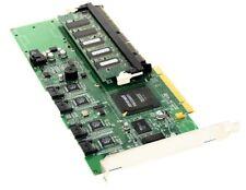 HP 367877-001 RAID Controller pdc20621 4x SATA PCI