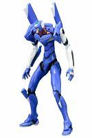 KOTOBUKIYA Neon Genesis Evangelion EVA-00 PROTO TYPE TV Ver. Model Kit NEW
