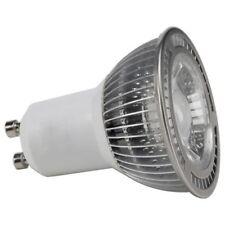 5W Spot-Leuchtmittel ohne Angebotspaket Staff Leistung