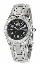 Sector 650 Series Watch Brand New In Box 2653650055