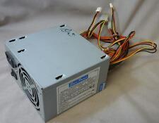 Mai Power CWT-235ATX 235W PSU/Alimentatore
