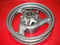 Top Cerchio Ruota Posteriore per Roue J16MT3, 50 Tipo 3CW Yamaha FJ 1200