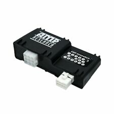 Amp Research Replacement Controller Module For Power Boards 19-04280-STA