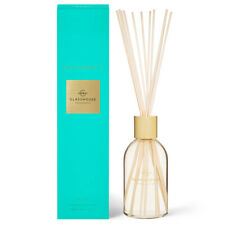 NEW Glasshouse Lost In Amalfi Fragrance Diffuser 250ml