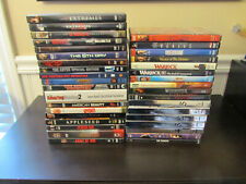 DVD Lot 2, Your Choice