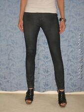 Regular Leggings Jeans for Women