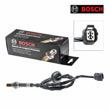 Bosch Oxygen Sensor 13704 For Honda Acura Accord TSX 2003-2008