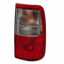 NEW RIGHT TAIL LIGHT FITS TOYOTA T100 1998-1993 TO2801119 81550-34010 8155034010