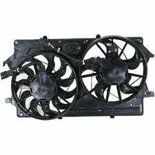 New Cooling Fan Assembly for Ford Focus 2003-2004 FO3115153