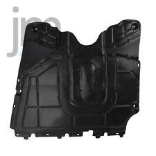 Unterfahrschutz für FIAT Doblo [X12] ab 2010 OPEL Combo D [X12] Bj. ab 2012