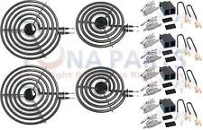 4392061 Whirlpool Kit Element 2LRG and 2SML AP3109599 PS373085