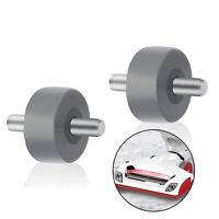 For Shark Vacuum Cleaner Floor Brush Small Wheels - NV350 NV352 NV355 NV500