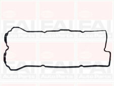 ROCKER COVER GASKET FOR NISSAN PRIMERA TRAVELLER RC947S OEM QUALITY