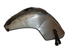 HONDA VFR 1200 F [≥ 2010] Tapis protège-réservoir TAP5972