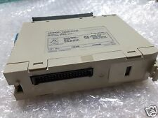 Omron C200H-OC225 Output Unit