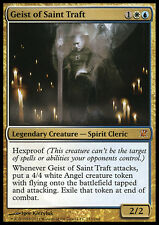 MTG GEIST OF SAINT TRAFT EXC - GEIST DI SAN TRAFT - ISD - MAGIC