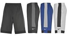 Nike Herren-Fitness-Hosen fürs Laufen