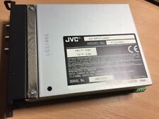 JVC IF-C21SDG SDI input board for DT-V1910CGU and DV-V1710CGU Monitors