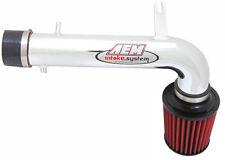 AEM Short Ram Air Intake 98-02 Honda Accord 3.0L & 01-03 Acura CL 3.2L V6 Polish