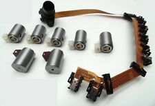 Transmission Solenoid Kit w/ Harness VW 098 / 01P 1990-On NEW (99107)*