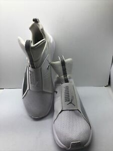 puma shoes X kylie jenner Like New Fast Safe Shipping UK 4.5 Eu 37.5 From REBEL
