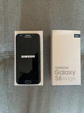 Samsung s6 Edge Usato 32gb