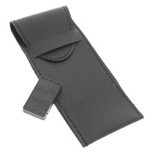 Bar Darts Case / Wallet Simple and Effective Darts Wallet PortableFashion Black
