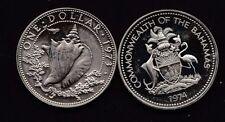 Silver Italian Coins